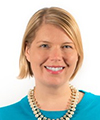 Jennifer Gaumond