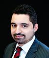 Sherif Elazzazi