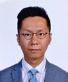 Shu Tak Leung