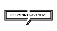 Clermont Partners