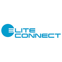 logo of Elite Connect