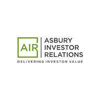 Photograph of Asbury Investor Relations