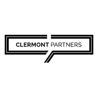 Photograph of Clermont Partners, LLC