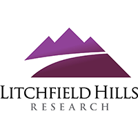 Photograph of Litchfield Hill Research
