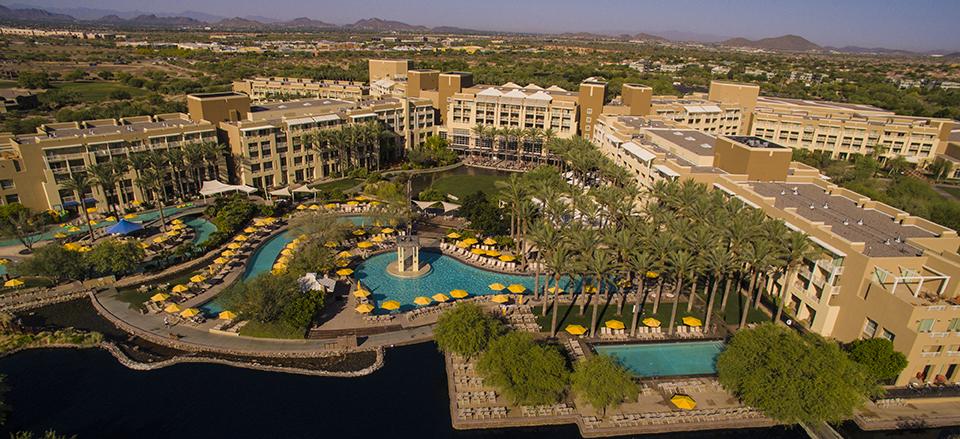 Resort-Pool-Aerial.jpg