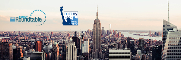 SRT-RSVP-NYC