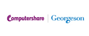 Computershare/Georgeson