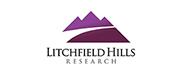 Litchfield Hills Research