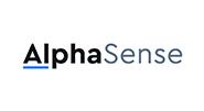 Alpha Sense