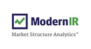 ModernIR