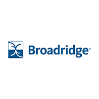 Broadridge-200x200.jpg